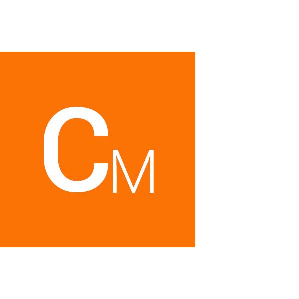 Chakra Media